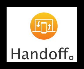 Hnaoff 001
