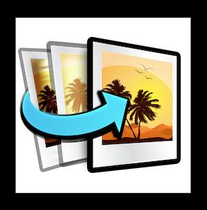 【Macお買い得情報】HDRsoft「Photomatix Essentials 4」が無料、PC版も有