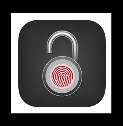 これは便利!MacのロックをiPhoneのTouch ID で解除する「FingerKey」