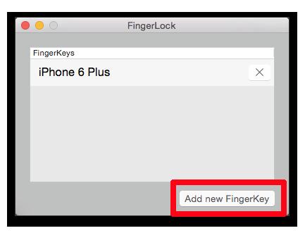 FingerKey 003a