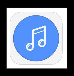 【iPhone,iPad】iOS 8で文字を入力時にプチフリーズ状態になったら試してみませんか?