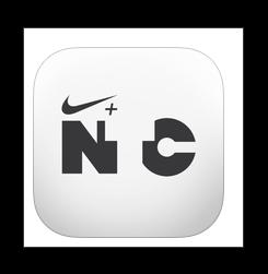 【iPhone】トレーニングはリビングでテレビを見ながら「Nike+ Training Club」
