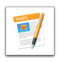 【Mac】Apple「Pages 5.1.1」をリリース