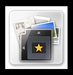 【Mac】Canon、取扱説明書をかんたんに起動・お役立ちサイトにすぐアクセス「Quick Menu Ver. 2.4.2」をリリース