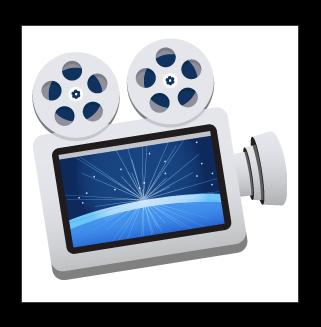 Macの画面を記録する「ScreenFlow」がバージョン5にアップデート
