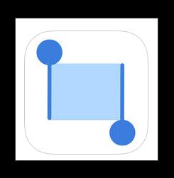 【iPhone,iPad】ウィジェットとカスタム・キーボードに完全対応した「CopyCenter2」がリリース