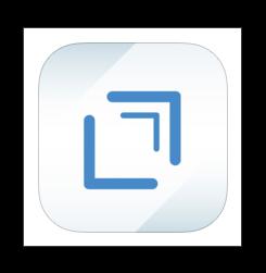 【iPhone,iPad】高機能メモアプリ「Drafts 4」が半額セール中