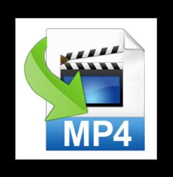 【Sale情報】ドラッグ&ドロップでMP4に簡単変換「MP4-Converter」が初の無料化