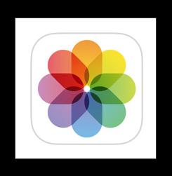 【Mac】OCNの方は注意を、設定を変更しないと2014年12月19日以降メールの送受信が出来なくなる!変更方法とは?