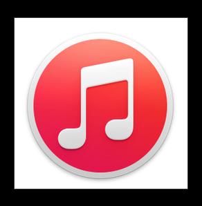 iTunes Storeで「クレジットカードの情報を更新してOKを押して下さい」とのメッセージが表示される問題が発生しているようです