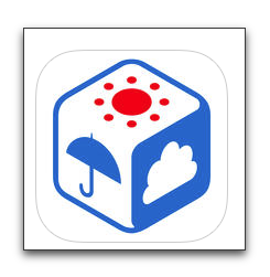 【iOS】通知センターで使えるシンプルなキッチンタイマー「ウィジェット・タイマー」がリリース記念セールで今だけ無料