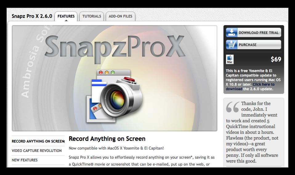 SnapzProX 002