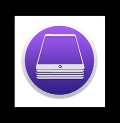 ブログエディタの「MarsEdit」が3.7.3にバージョンアップ