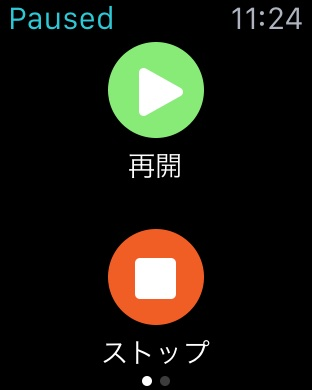 IMG 4881