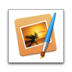 「Pixelmator」がバージョンアップでOS X El Capitanに対応、「写真.app」のExtensionにも対応