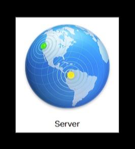 OS X El Capitan、Macでサーバーを!その1 OS X Serverをダウンロード