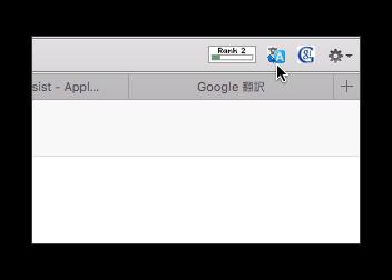 Safari google 003