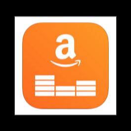 Amazon Music 001