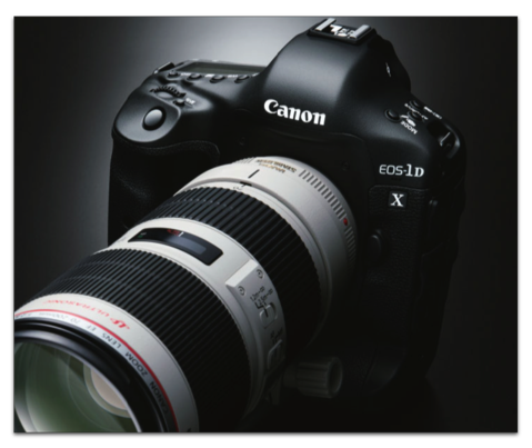 canon digital photo professional mac os x download
