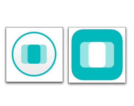 全てのMac、全てのiOSデバイスのクリップボードがシームレスに同期する、「Copied」は最強のクリップボードマネージャ