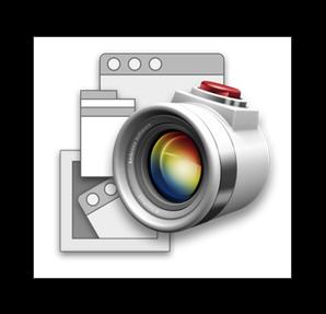Snapz Pro X 001