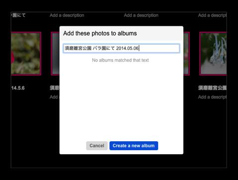 Flickr Album 017