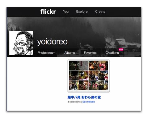 Flickr Colections 017