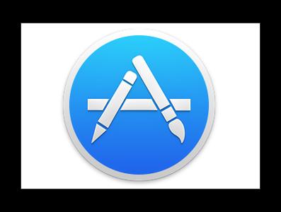 【Mac】機能拡張アプリで一気に充実してきた「写真.app」の編集機能が劇的にアップ(その1 インストール編)