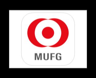 【iPhone】アプリ「三菱東京UFJ銀行」を利用している方はiOS 9.2にアップデートする前にアプリのアップデートを!