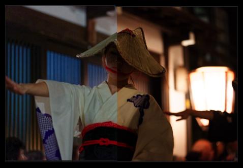 【Mac】機能拡張アプリで一気に充実してきた「写真.app」の編集機能が劇的にアップ(その3 DxO OpticsPro for Photos編)