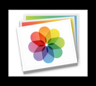 【Mac】アプリケーション「写真(Photos).app」を使うために(その2 「管理されたイメージ」「参照イメージ」とは)