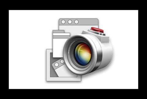 【Mac】キーコンビネーションを使用している時にスクリーンショットを撮影する方法