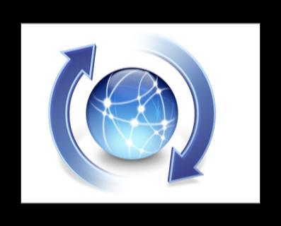 Apple、安定性、互換性、およびセキュリティが改善された「OS X El Capitan アップデート 10.11.2」をリリース