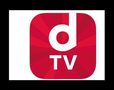 【iOS】「スター・ウォーズ/フォースの覚醒」を見る前に「スター・ウォーズ」エピソード1〜6で予習・復讐を「dTV」お試し無料で