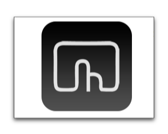 【Mac】2016年、私が愛用するメニューバー常駐アプリ その3 トラックパッドの機能拡張「BetterTouchTool」