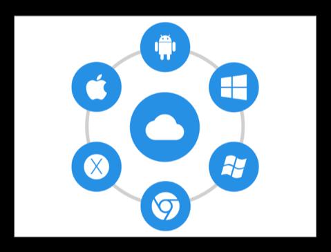 【Mac】トラックパッドの機能拡張「BetterTouchTool」が有料化、BetterSnapTool or BTT Remoteユーザは無料ライセンス