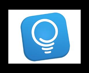 「iOS 9.3 beta」新機能のビデオ