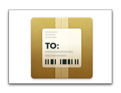 【Mac/iOS】荷物追跡アプリの「Deliveries」メジャーバージョンアップ