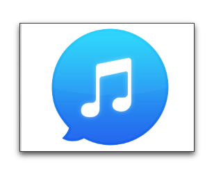 【Sale情報】Macで聞いている音楽の歌詞を自動で検索表示「Instalyrics」が無料