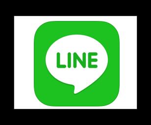 【iPad】無料通話・無料メールアプリ「LINE」がiPadに対応