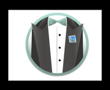 【Mac】「mail.app」でのメール送信をスケジュールするなどの作業を効率化するプラグイン「MailButler」