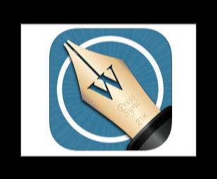 【iOS】WordPressのブログ管理「PressSync Pro」が¥600→¥380