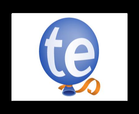 【Mac】2016年、私が愛用するメニューバー常駐アプリ その2 入力支援ツール「TextExpander」