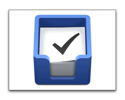 【Sale情報】パスワード管理「1Password for Mac」が50%オフ