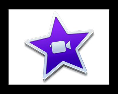 【Mac】Apple、YouTubeの問題やホワイトバランスなどの問題を修正した「iMovie 10.1.1」をリリース