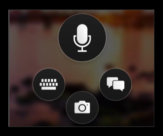 【iPhone】「Microsoft Translator」がバージョンアップで画像から翻訳