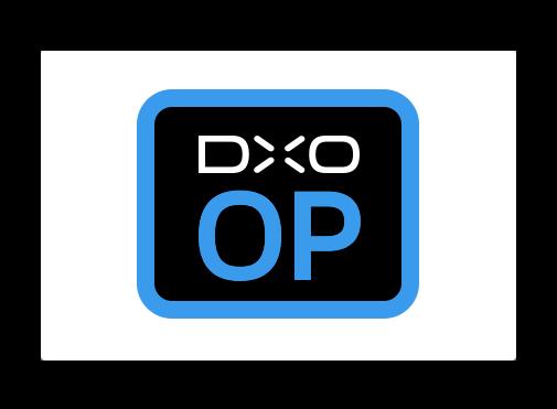 【Mac】「写真.app」の機能拡張する「DxO OpticsPro for Photos」がより詳細に設定できるように!