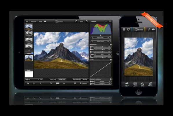 【iOS】「Googleフォト」がバージョンアップでLive Photosに対応
