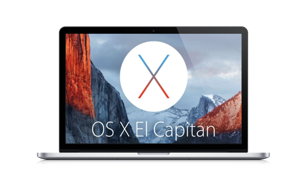 Apple、「OS X El Capitan 10.11.4 beta 7 (15E64a)」を開発者にリリース
