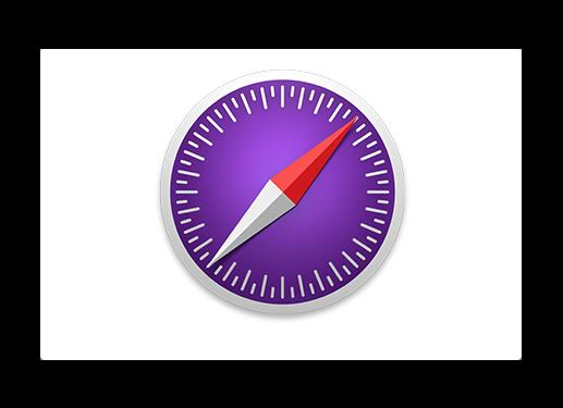 【Mac】Microsoft Office 2016 Mac版がアップデートでアドインストアに対応